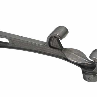 400mL Manual Dispensing Gun