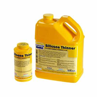 Silicone Thinner ™